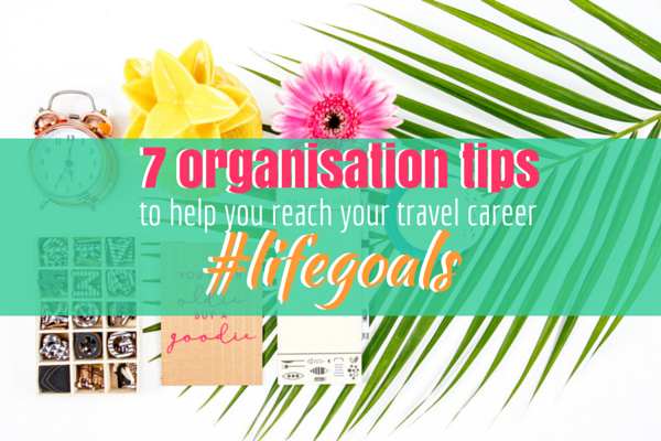 7_Organisation_Tips.png